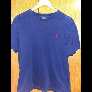 Ralph Lauren | Crewneck T-Shirt | Size M